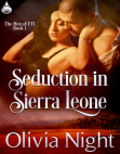Seduction In Sierra Leone