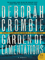 Garden of Lamentations
