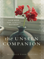 The Unseen Companion
