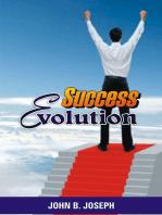 Success Evolution