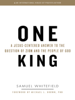 One King