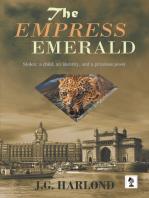 The Empress Emerald