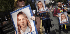 In Defense of the Chelsea Manning Commutation