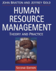 human-resource-management Free download PDF and Read online