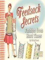 Feedsack Secrets