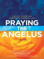 Praying the Angelus