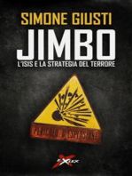 Jimbo, l'Isis e la strategia del terrore