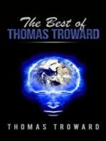 The best of Thomas Troward