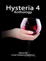 Hysteria 4