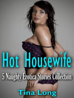 Hot Housewife