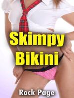 Skimpy Bikini