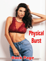 Physical Burst