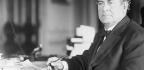 How the 'Fake News' Crisis of 1896 Explains Trump