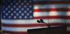 The Dark Side of American Optimism