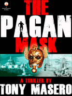 The Pagan Mask