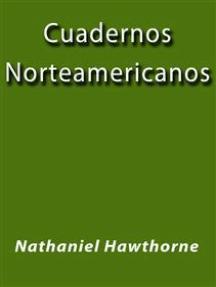 Cuadernos Norteamericanos