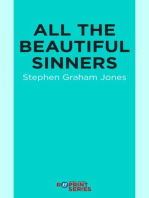 All the Beautiful Sinners