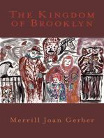 The Kingdom of Brooklyn
