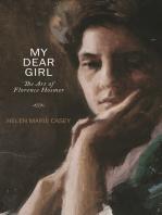 My Dear Girl
