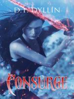 Consurge (Somniare #2)