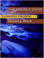The Double Door