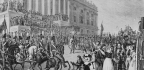 The Worst Presidential Inaugurations, Ranked