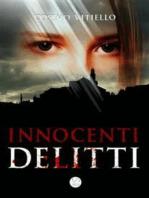 Innocenti delitti