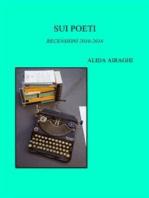 Sui poeti