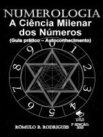 Numerologia - A ciência milenar dos números