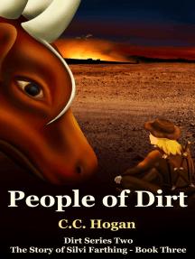 People of Dirt