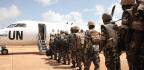 The Long Road of Burundi's Diplomatic Isolation