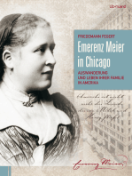 Emerenz Meier in Chicago