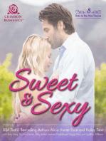 Sweet & Sexy