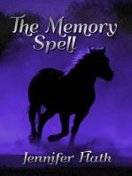 The Memory Spell