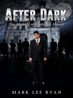 After Dark The Mystery of Highland Manor