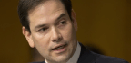 Rubio Backs Tillerson Despite 'Reservations'