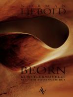 Beorn