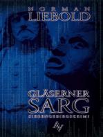 Gläserner Sarg