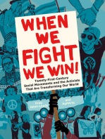 When We Fight, We Win