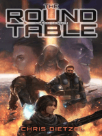 The Round Table (Space Lore III)