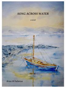 Song Across Water