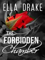 The Forbidden Chamber