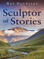 Sculptor of Stories