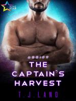 The Captain's Harvest