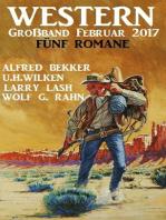 Western Großband Februar 2017