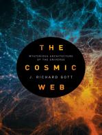 The Cosmic Web