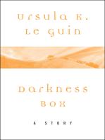 Darkness Box