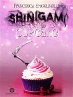 Shinigami&Cupcake