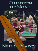 Children of Noah
