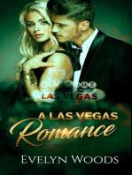 A Las Vegas Romance - A Flight Attendant's Crazy Romance With A Billionaire